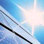 Energia termica e fotovoltaica: Fontecchio (AQ) e Sant'Omero (TE) fra i primi 10 posti