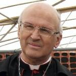 LA CHIESA PENSA ALLE ELEZIONI: MOLINARI PREGA PER UN SINDACO CRISTIANO