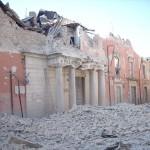 CAMORRA A L'AQUILA, ARRESTATO IMPRENDITORE DELLA RICOSTRUZIONE