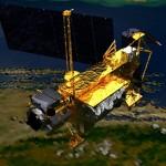 """Satellite Nasa, Protezione Civile: """"Frammenti possono essere tossici"""""""