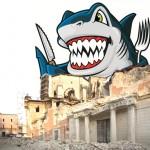 """Terremoto, i furbi dei fondi Giovanardi: """"abbiamo fatto così anche in Molise e Marche"""""""