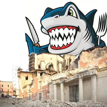 squalo_terremoto