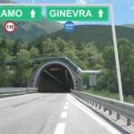 Tunnel Gran Sasso-Ginevra, a rimetterci è il portavoce della Gelmini