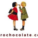 Eurochocolate: a ottobre torna a L'Aquila l'anteprima 2011
