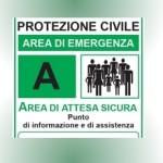 TERREMOTO AMATRICE: A L'AQUILA OPERATIVE E PRESIDIATE AREE ACCOGLIENZA E ATTESA, ECCO L'ELENCO