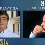"""BERLUSCONI, TELEFONATA SHOCK CON LAVITOLA: """"IO LASCIO O FACCIAMO LA RIVOLUZIONE"""""""