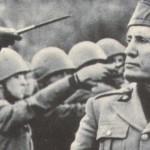 Prc: monumento a Sulmona celebra le campagne fasciste