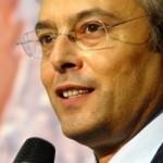 Chiodi: Moody's potrebbe declassare anche la Regione Abruzzo