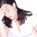 L'AQUILA: AUMENTO STRESS, ALCOL, FUMO DOPO IL TERREMOTO