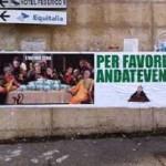 """L'AQUILA: LA LOCOMOTIVA E L'ULTIMA CENA DEI SIGNORI DELLA """"RICOSTRUZIONE"""""""
