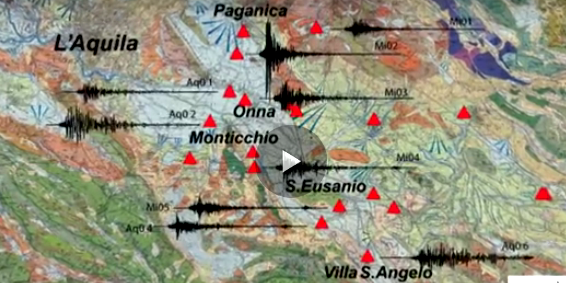 video_ingv_terremoto_laquila