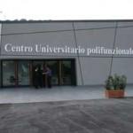 CENTRO POLIFUNZIONALE PILE: ANCORA CHIUSO, MA INAUGURATO DA 6 MESI