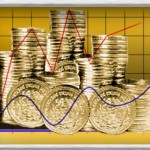 BANCA D'ITALIA: L'ECONOMIA DELL'ABRUZZO NEL 2011, IL REPORT COMPLETO