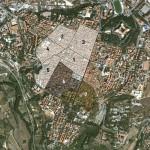 L'Aquila 3D – la mappa sullo stato del progetto