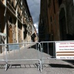 """Du-news: """"Riapertura Corso Vittorio Emanuele"""" – """"IdV, Chiodi confuso e tardivo su Abruzzo Engineering"""""""