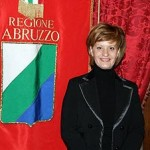 Rifiuti Abruzzo: Daniela Stati, tutto riconduce a Celano