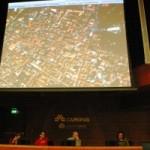 L'Aquila 3D, un'iniziativa che entusiasma