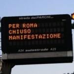A24, diario italiano. Radio Popolare Roma trasmette da L'Aquila, anche su 6aprile.it