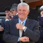 Cicchetti: interpellanza Acerbo-Saia in Regione per ritiro nomina