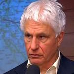 """Boschi (INGV): """"esiste una lista di edifici pubblici che crolleranno in caso di forte sisma"""""""