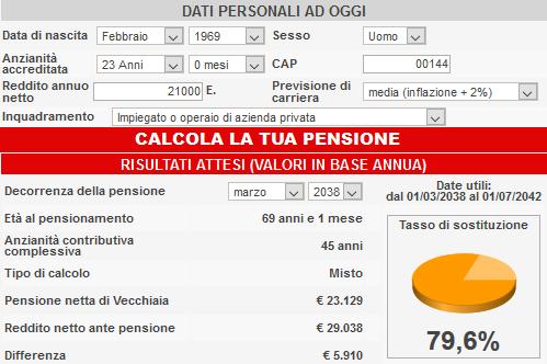 calcolo_pensione