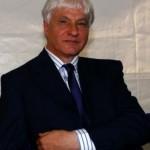 Enzo Boschi e l'INGV: un regno che dura da 27 anni, fra parentopoli e precariato