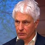 Tozzi: Boschi deve andarsene dall'INGV