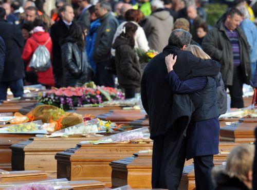 funerali_vittime_terremoto