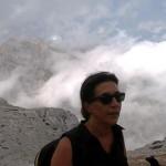 Friuli: la ricostruzione dopo il sisma del 1976