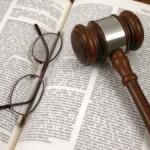 Appalti G8 e Ricostruzione: interrogatori per Verdini (PdL), Fusi e Barattelli