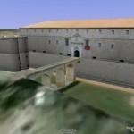Click Days: iniziano i rilievi fotografici per L'Aquila in 3D