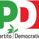 Deputati PD oggi a L'Aquila