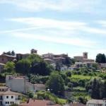 Montereale: chiuse tutte le chiese a causa delle continue scosse