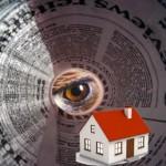 Ordine degli architetti: difficoltà a presentare gli aggregati dei centri storici per il 20 settembre