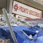 Crollo Ospedale San Salvatore: l'inchiesta e gli indagati