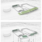 """Piazza d'Armi – Il progetto per la """"Città dello Sport"""""""