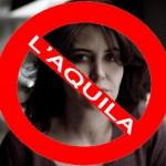 9 settembre: Sabina Guzzanti (e Draquila) a L'Aquila