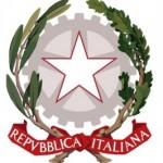 """Tabella scadenza e sanzioni, decreto n. 18 del CdR, Edifici ex """"F"""""""