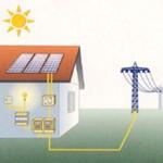 BOOM ENERGIE RINOVABILI IN ABRUZZO: 4.247 NUOVI IMPIANTI NEL 2011 (+150%)