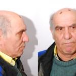 SFRUTTAMENTO DELLA PROSTITUZIONE, UN ARRESTO A LUCOLI (L'AQUILA)