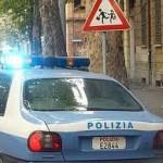 STUPRO A PIZZOLI (AQ): INDAGATO IL MILITARE, SEQUESTRATA LA SUA AUTO
