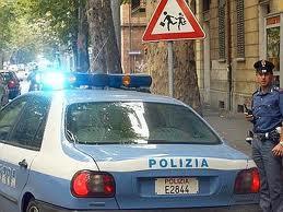 indagini_polizia