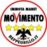MOVIMENTO 5 STELLE: DOMENICA AL GLOBO I BANCHETTI INFORMATIVI