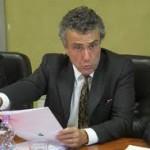 L'AQUILA: OCSE AVVERTE, RICOSTRUZIONE SU STRADA SBAGLIATA
