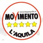 MOVIMENTO 5 STELLE: SABATO IN PIAZZA DUOMO, ORE 16.00