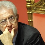 TERREMOTO, ORDINANZA 4013 DI MONTI: AUMENTANO LE PERPLESSITA'