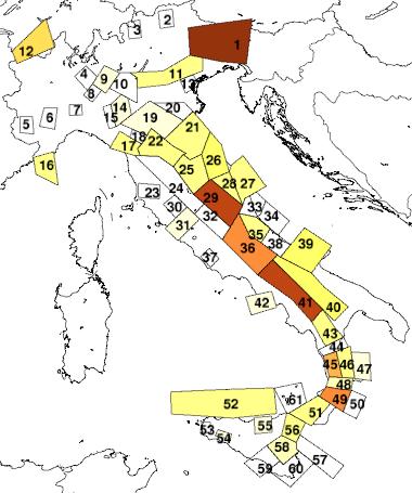 previsioni_probabilistiche_terremoti_2012-2022