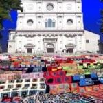 VIDEO: METTIAMOCI UNA PEZZA, LE PEZZE IN ARRIVO DA ROMA
