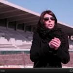 VIDEO: QUESTA E' L'AQUILA, VOCI A TRE ANNI DAL TERREMOTO (ANPAS/SHOOT4CHANGE)