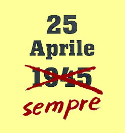 25aprile_resistenza